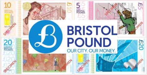 Bristol_Pound-Together-600x309