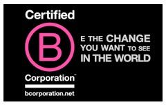 Certified_B_Corp