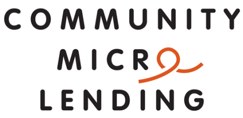 community-micro-lending-logo-stacked-2013