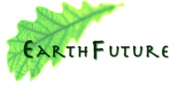 EarthFuture_logo