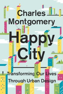 Happy-City-cover-US-websize