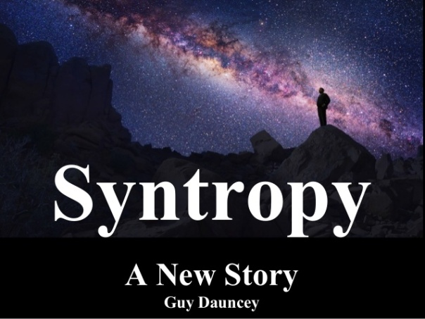 syntropy-a-new-story-1-638