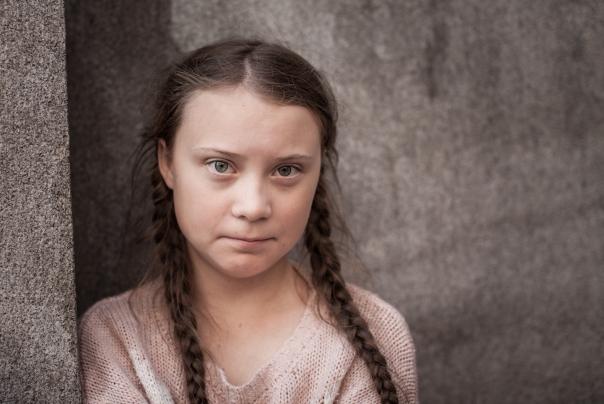 Greta_Thunberg_02